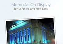 Da Motorola a HTC, passando per il Kindle: le novità in arrivo
