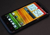 HTC presenta lo One X+