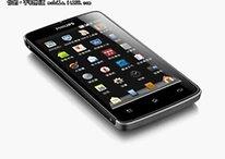 Philips lancia uno smartphone Android dall'autonomia impressionante