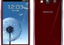 Galaxy S3, 20 milioni di pezzi venduti in cento giorni