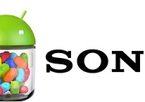 Sony, rivelati gli aggiornamenti a Jelly Bean