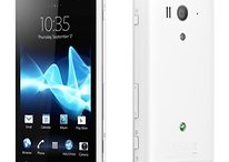 Sony Xperia Acro S: debutto ad agosto