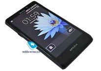 "Sony LT30p ""Mint"" - Prime indiscrezioni sul nuovo smartphone Sony"