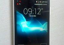 Sarà Xperia TX il nome del nuovo top di gamma Sony