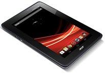 Acer Iconia Tab 110 presentato ufficialmente