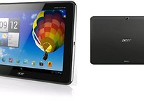 Acer Iconia Tab A700 in preordine in Italia