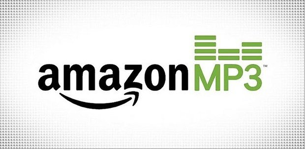 amazon mp3 store android