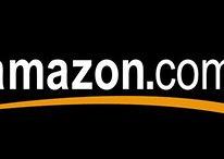 L'applicazione Android di Amazon sbarca in Italia