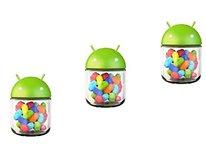 Galaxy Nexus e Nexus 7, in arrivo il bugfix per Android 4.2