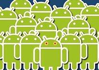 La botnet Android? Opera da PC