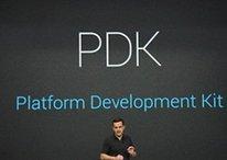 PDK, la mossa di Google contro la frammentazione di Android