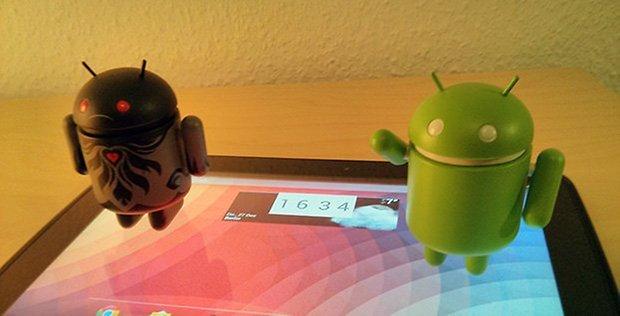 app da avere android