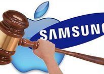 Apple: stop alla vendita di Galaxy Tab 10.1 e Nexus