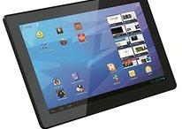 Family Pad, il tablet Archos per la famiglia