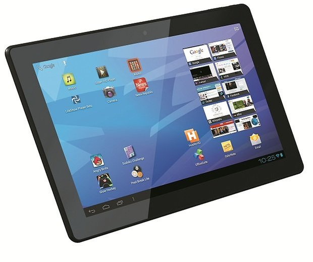archos family pad