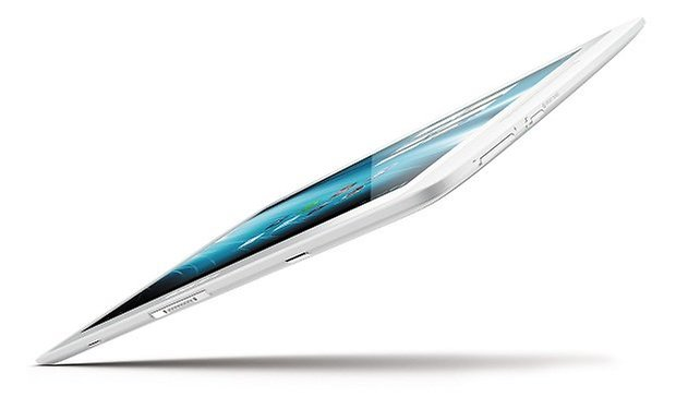 tablet archos gen10x