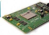 Samsung, in arrivo un chip da 8 core