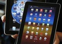 Apple: Samsung non ci ha copiato, anzi sì