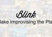 Blink, camere di lusso scontate con lo smartphone