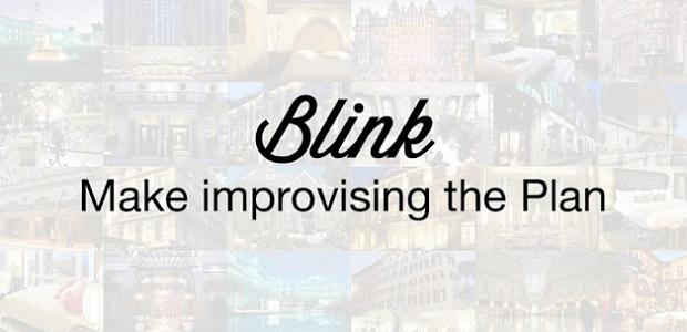 Blink camere di lusso scontate con lo smartphone androidpit for Camere matrimoniali scontate
