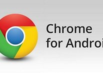 Chrome per Android, aggiornamento e rincorsa al desktop