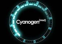 CyanogenMod, arrivano gli aggiornamenti via WiFi