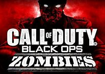Call of Duty: Black Ops Zombies per Android è su Google Play