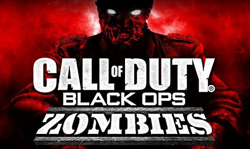 Call of Duty: Black Ops Zombies android
