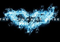 Batman: the Dark Knight Rises in uscita il 20 luglio