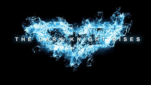 Batman: The Dark Knight Rises per Android