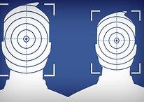 Facebook, stop al tagging automatico dei volti in Europa