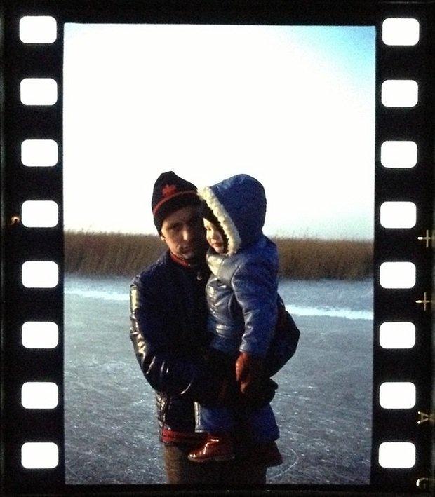film scanner 1