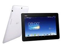 ASUS MemoPAD 10 FHD, il tablet Full HD economico da oggi nei negozi