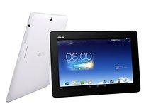 Asus MemoPad 7 HD e 10 FHD: alta definizione a basso prezzo [UPDATED]