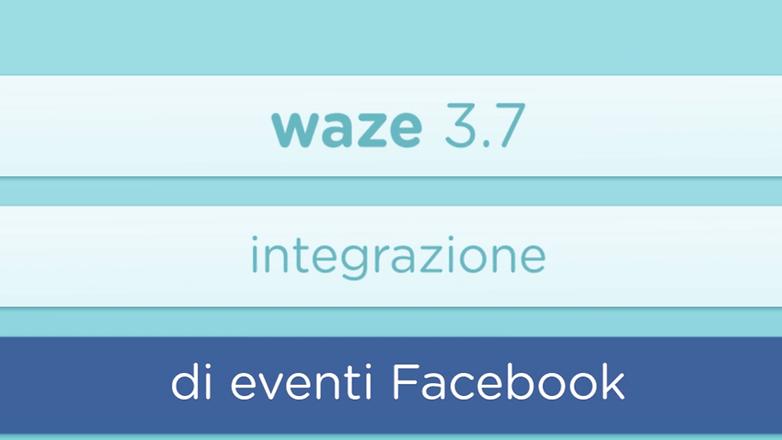 FBWAZE