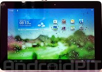 MediaPad Link 10, tablet economico di Huawei