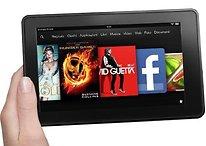 Kindle Fire, il prossimo sarà Full HD con Snapdragon 800?