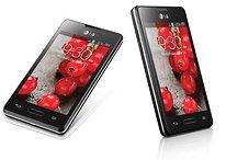 LG presenta l'L4 II, smartphone economico