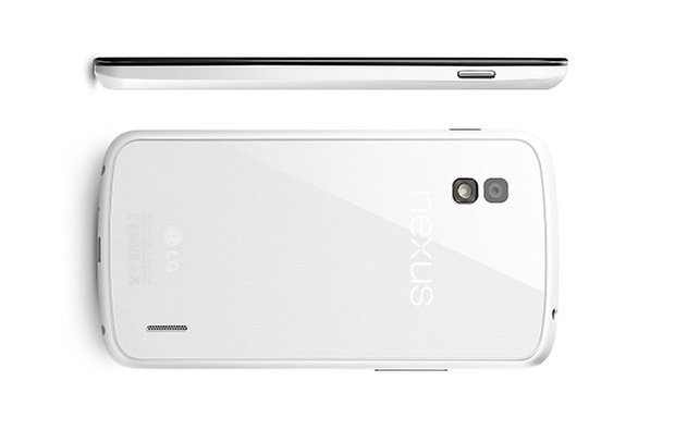 LG NEXUS4 WHITE 03