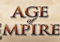 Age of Empires per Android è in preparazione