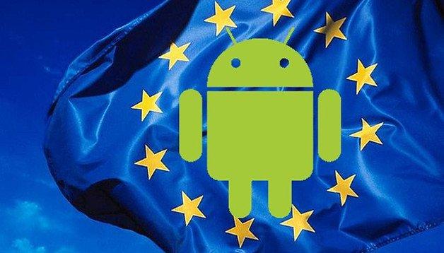 La UE indaga su Google e Android