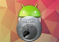 App Ops, un gestore di autorizzazioni nascosto in Android 4.3