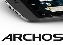 Archos smartphones - ¡Conoce sus especificaciones y precios estimados!