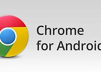 Chrome per Android ti traduce le pagine