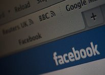 Facebook, dopo gli hashtag il progetto Flipboard?