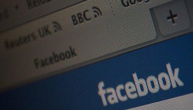 Facebook trabalha secretamente em projeto de notícias pelo smartphone