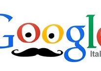 Google, mette la faccia degli utenti nella pubblicità