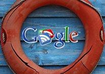 ¿Cómo exportar mis feeds tras la muerte de Google Reader?