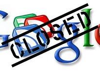 Feedly e gReader, la coppia per sostituire Google Reader
