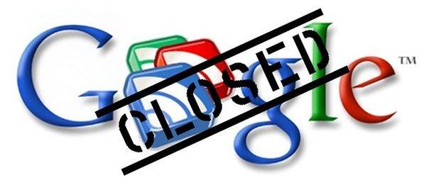 google reader sostituire